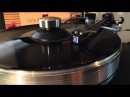 Stevie Ray Vaughan - Riviera Paradise (VPI Prime • Fidelity Research MC-201 Moving Coil)