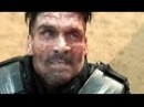 CAPTAIN AMERICA CIVIL WAR Crossbones Featurette Footage 2016 Frank Grillo Marvel Movie HD