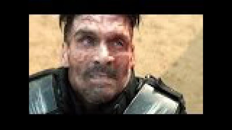 CAPTAIN AMERICA: CIVIL WAR - Crossbones Featurette Footage (2016) Frank Grillo Marvel Movie HD