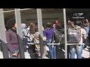 Em protesto, estudantes ocupam o Centro Paula Souza em SP – CN Notícias