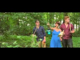 Quote Unquote Fool's Gold OFFICIAL VIDEO