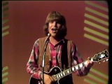 Creedence Clearwater Revival - Bad Moon Rising 1969 (HQ)