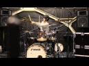 JINJER - King of Everything Studio Diary 1   Napalm Records