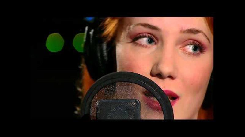 Epica - Memory FULL HD