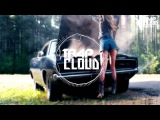 Nicky Romero, Fedde Le Grand - Sparks Ft. Matthew Koma (Artec Remix)