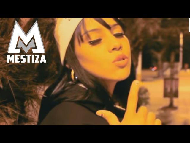 Mestiza - Juega Vivo ft. Niko [Official Video]