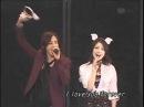 2010 1st YAB Fan Meeting Japan 10