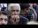 01 04 2016 Azerbaycan Şehidlerin vida merasimi