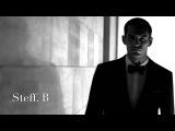Peter Pearson - Peace (Moonrise) HD