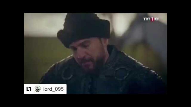 Чеченский Воскресший Эртугрул