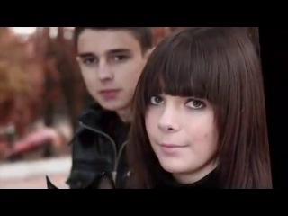 КРАСАВИЦА ДЕВЧОНКА - (feat. Вова Шмель) - Дмитрий Романов