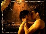В Последнюю Осень Разлуки С Тобой, #Песни о Любви, Олеся Атланова и Виктор Смирнов