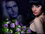 Не Моя Ты, Лучшие Песни о Любви, Леонид Телешев #music