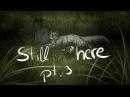ΦBluestar MAP Φ Dream you're still here Φ part 2 Φ
