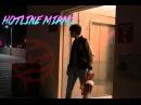 Hotline Miami Jackets Pain