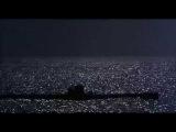 Das boot - Klaus Doldinger SoundtrackHD