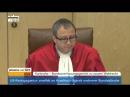 Urteil Bundesverfassungsgericht zum neuen Wahlrecht am 25 07 2012