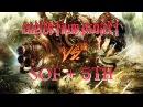 [Warhammer 40K:Eternal Crusade][No ClanWar 2] Caelestium против SoF5th | 29.09.16 [Gameplay 22]18