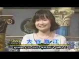 Найдена актриса, которая озвучивала Пикачу | Real voice of Pikachu