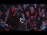 ENTOMBED A.D. live at Saint Vitus Bar, Jan. 8th, 2017