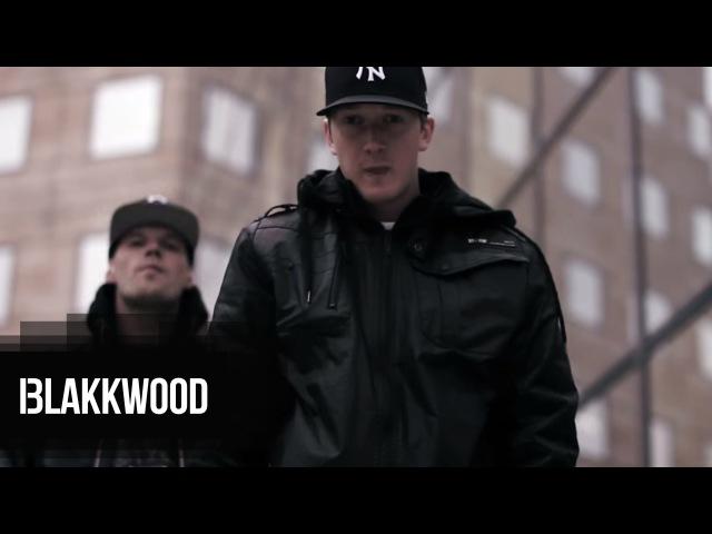 Grimaso - V klidu feat. Jay Diesel Fosco Alma (Official videoclip)