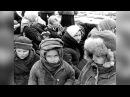 Томские истории. Продовольственные карточки в годы Великой Отечественной войны