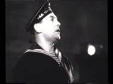 Леонид Утёсов Мишка-одессит