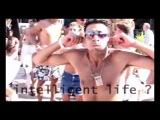 Yahel - Intelligent life Video mix