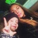 Мария Московская фото #41