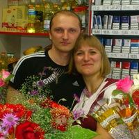 Екатерина Якубец
