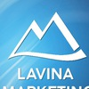 """""""Lavina Marketing"""" агентство контекстной рекламы"""