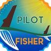 Интернет-магазин PILOTFISHER