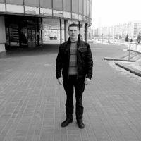 Левченков Андрей