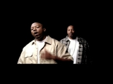 Warren G feat. Nate Dogg - I Need A Light (DVD) 2005