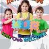 "Детский клуб Kids Club ""Welcome"""