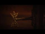 Aphex Twin - Nannou (Official Music Video)