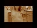 Домашнее Порно-Малолетка показывает свои сиськи попу и киску (подростки,секс,миньет,инцест,педофил,изнасиловал,кончил,анал,секс)
