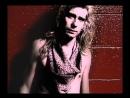 Def Leppard - Switch 625 (In Memory Of Steve Clark)