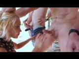 Marsha May HD 720, blowjob, deep throat, swallowing, blow bang, cumshot, new po