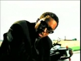 Puff Daddy &amp Faith Evans Feat. 112 -  I'll Be Missing You (Official Video) VOB