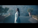 AMY LEE (Evanescence) - Speak To Me (Official Music Video) New HD