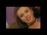Бабье лето - Наталья Сенчукова 1995