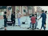 Jasur Umirov - Kabutarim Жасур Умиров - Кабутарим - YouTube