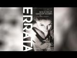 Опечатка (2012) Errata