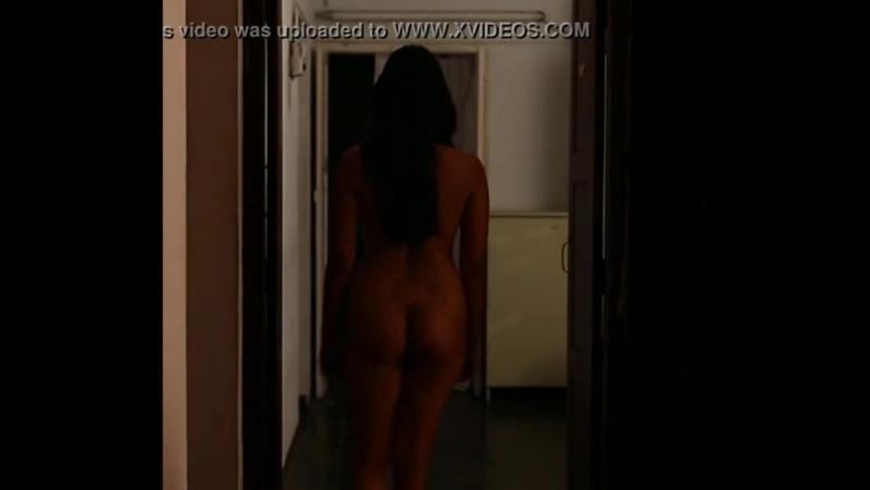 Neha Mahajan nude
