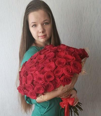 Людмила Мартынова