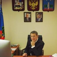 Радий Хабиров, Красногорск - фото №5