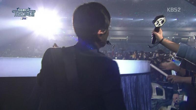 151230 Kim Changwan Band (김창완 밴드) All Artist (전 출연진) - Oh, So Soon (아니 벌써) Rascal (개구장이)