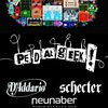 PEDALGEEK.RU | Лаборатория гитарного звука