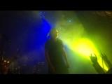 F.P.G - Ломай, Bar Garage, Калуга 13.05.17
